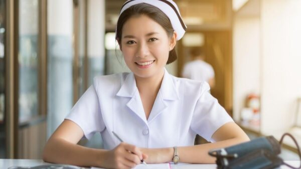 5 Little Known Companies that Offer Telephone Triage Nurse Jobs from Home