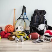 5 Freelance Sports Writing Jobs Online for Sports Enthusiasts