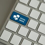 How to Find Social Media Jobs from Home