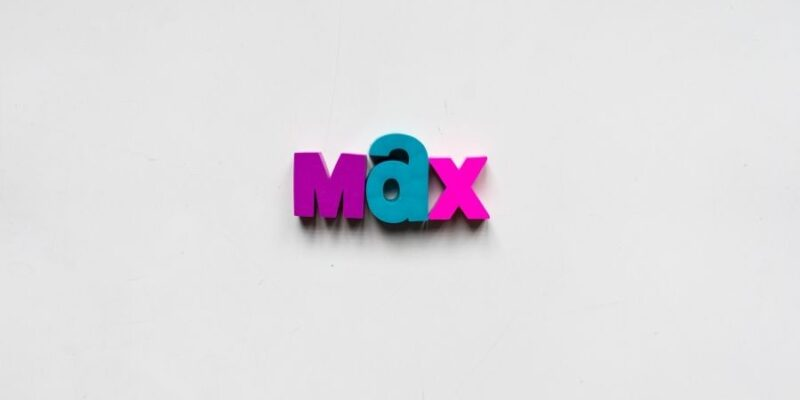 Tips and Techniques on How to Promote Fiverr Gigs for Max Exposure