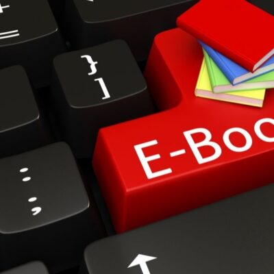 How to Make Money Selling eBooks on eBay: A Beginners Guide