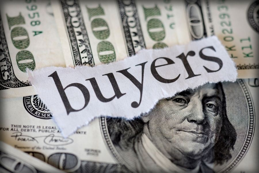 How to Find Buyers on Fiverr